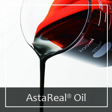 AstaReal Oil